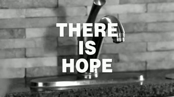 Super Beta Prostate P3 Advanced TV Spot, 'There Is Hope' - Thumbnail 2