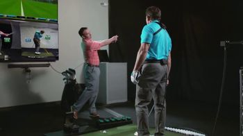 GolfTEC Training Camp '18 TV Spot, 'True Impact' - Thumbnail 5