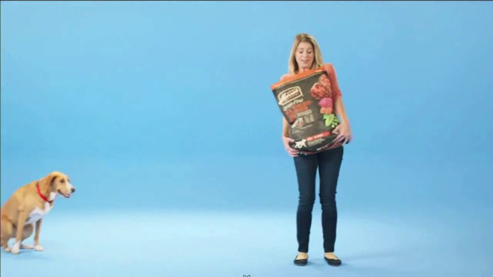 Chewy com TV Commercial, 'Get It Delivered' - Video