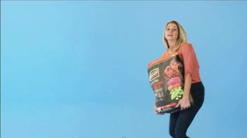 Chewy.com TV Spot, 'Get It Delivered' - Thumbnail 1