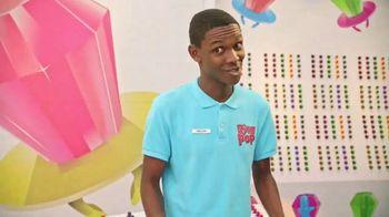 Ring Pop TV Spot, 'Favorite Person'