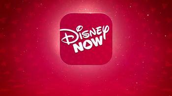 DisneyNOW TV Spot, 'Disney XD: More Awesome' - Thumbnail 9