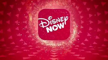 DisneyNOW TV Spot, 'Disney XD: More Awesome' - Thumbnail 8