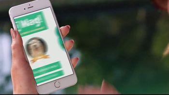 Wag! TV Spot, 'On-Demand Dog-Walking' Featuring Olivia Munn - Thumbnail 5