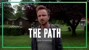 Hulu TV Spot, 'Now Streaming' Song by VÉRITÉ - Thumbnail 5