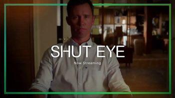 Hulu TV Spot, 'Now Streaming' Song by VÉRITÉ - Thumbnail 7