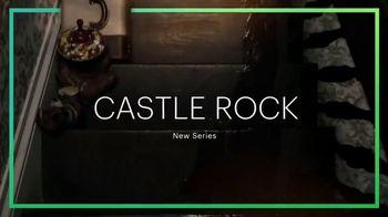 Hulu TV Spot, 'Now Streaming' Song by VÉRITÉ - Thumbnail 8