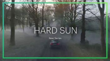 Hulu TV Spot, 'Now Streaming' Song by VÉRITÉ - Thumbnail 9