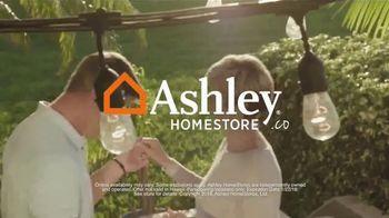 Ashley HomeStore TV Spot, 'See What's New' - Thumbnail 10