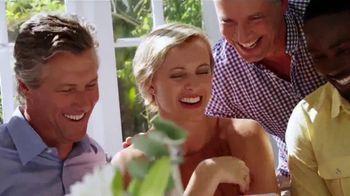 Ashley HomeStore TV Spot, 'See What's New' - Thumbnail 7