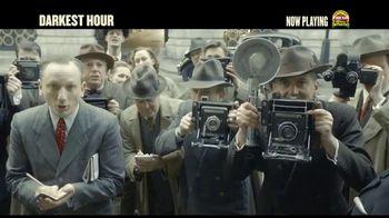 Darkest Hour - Alternate Trailer 33