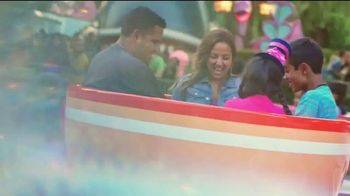 Disneyland TV Spot, 'Get More Happy' - Thumbnail 2