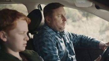 Esurance TV Spot, 'Rescued by Roadside Assistance' - Thumbnail 3