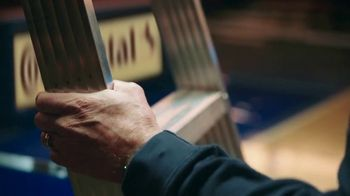 Continental Tire TV Spot, 'Dan Patrick's: The Ladder' - Thumbnail 3