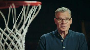 Continental Tire TV Spot, 'Dan Patrick's: The Ladder' - Thumbnail 5