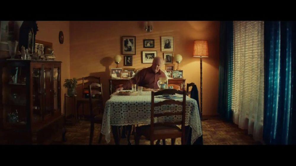 Blue Apron TV Commercial, 'Thursday'
