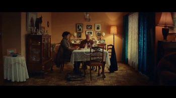 Blue Apron TV Spot, 'Thursday' - Thumbnail 9