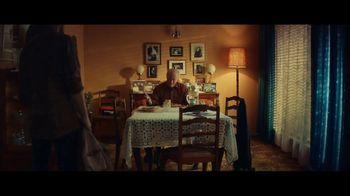 Blue Apron TV Spot, 'Thursday' - Thumbnail 6