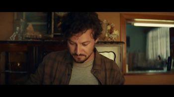 Blue Apron TV Spot, 'Thursday' - Thumbnail 7