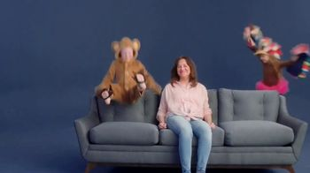 Land O' Frost Premium Turkey Breast TV Spot, 'Tame Your Hungry Cubs'