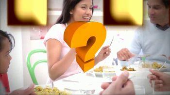 Usana TV Spot, 'Dr. Oz Quiz' - Thumbnail 2
