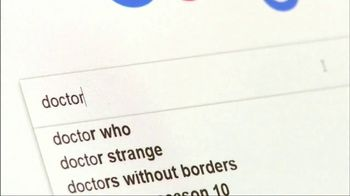 Usana TV Spot, 'Dr. Oz Quiz' - Thumbnail 7