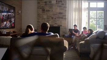 XFINITY TV, Internet and Voice TV Spot, 'Get More of What You Want' - Thumbnail 1