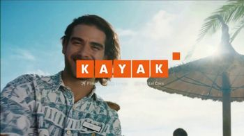 Kayak TV Spot, 'Dentist' - Thumbnail 8