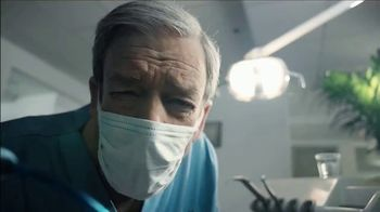 Kayak TV Spot, 'Dentist' - Thumbnail 2