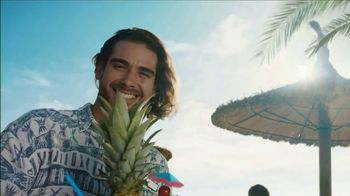Kayak TV Spot, 'Dentist' - Thumbnail 7