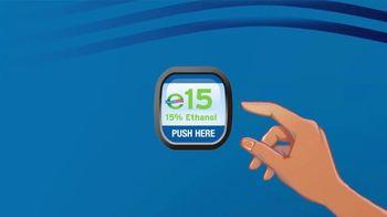 American Ethanol E15 TV Spot, 'Mike' - Thumbnail 4
