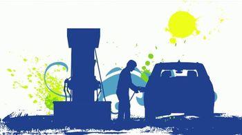 American Ethanol E15 TV Spot, 'Mike' - Thumbnail 5