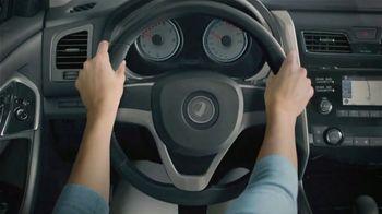 National Tire & Battery Big Brands Bonus Month TV Spot, 'Save' - Thumbnail 1