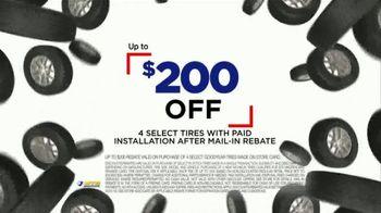 Big Brands Bonus Month: Save thumbnail