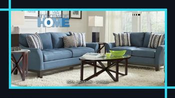 Rooms to Go January Clearance Sale TV Spot, 'Cindy Crawford Home' - Thumbnail 3