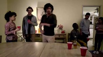 Above the Influence TV Spot, 'Who Controls You?: Anthem' - Thumbnail 9