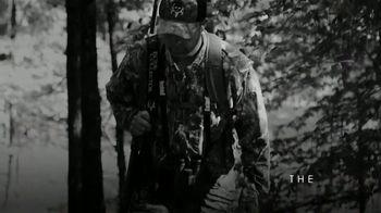 Thompson Center Arms TV Spot, 'America's Master Hunters' - Thumbnail 1