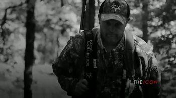 Thompson Center Arms TV Spot, 'America's Master Hunters' - Thumbnail 2