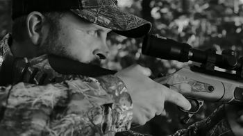 Thompson Center Arms TV Spot, 'America's Master Hunters' - Thumbnail 3