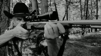 Thompson Center Arms TV Spot, 'America's Master Hunters' - Thumbnail 5