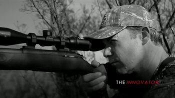 Thompson Center Arms TV Spot, 'America's Master Hunters' - Thumbnail 6