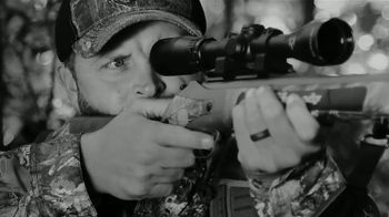 Thompson Center Arms TV Spot, 'America's Master Hunters' - Thumbnail 7