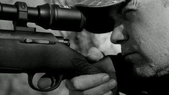 Thompson Center Arms TV Spot, 'America's Master Hunters' - Thumbnail 9