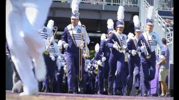 James Madison University TV Spot, 'We Are the Dukes of JMU' - Thumbnail 3