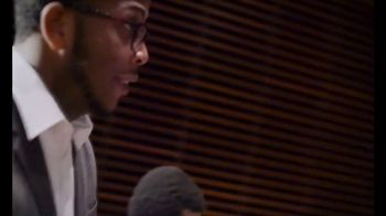 James Madison University TV Spot, 'Success' - Thumbnail 4