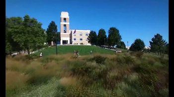 James Madison University TV Spot, 'Success' - Thumbnail 5