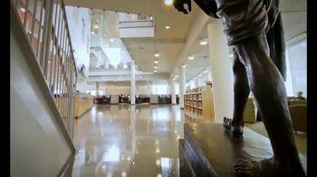 James Madison University TV Spot, 'Success' - Thumbnail 7