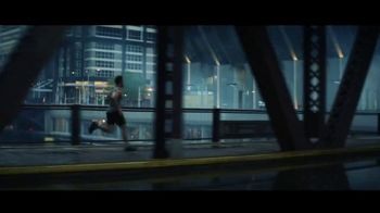 Lexus ES TV Spot, 'Amazing Machine' [T1] - Thumbnail 1