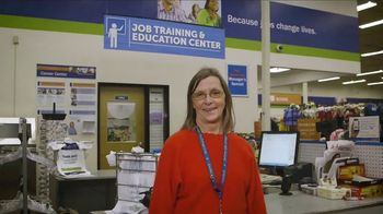 Job Training and Education: Janice thumbnail