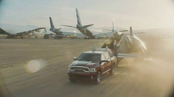Ram Trucks TV Spot, 'Anthem' Song by Anderson East [T1] - Thumbnail 2